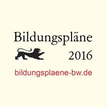bildungsplaene-logos-2
